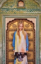 Jean-Campbell-by-Ryan-McGinley-for-W-December-2017-12
