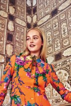Jean-Campbell-by-Ryan-McGinley-for-W-December-2017-13