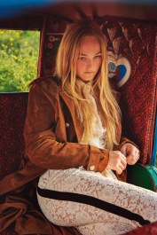 Jean-Campbell-by-Ryan-McGinley-for-W-December-2017-16