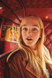 Jean-Campbell-by-Ryan-McGinley-for-W-December-2017-17