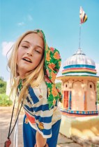 Jean-Campbell-by-Ryan-McGinley-for-W-December-2017-3