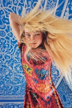 Jean-Campbell-by-Ryan-McGinley-for-W-December-2017-7