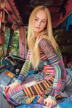 Jean-Campbell-by-Ryan-McGinley-for-W-December-2017-8