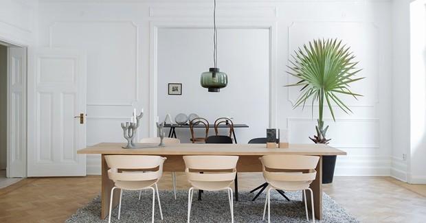 top-10-salas-de-jantar-minimalistas-2