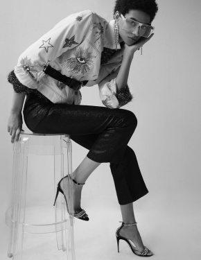 Vogue-Arabia-December-2017-Jourdana-Phillips-Ace-Amir-1-2 (1)