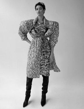 Vogue-Arabia-December-2017-Jourdana-Phillips-Ace-Amir-3