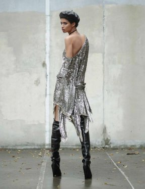 Vogue-Arabia-December-2017-Jourdana-Phillips-Ace-Amir-7