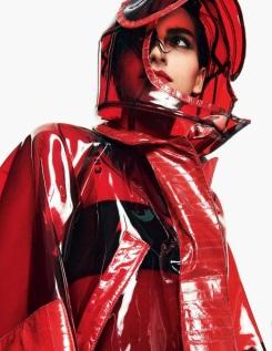 Vogue India - December 2017-20