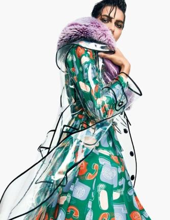 Vogue India - December 2017-21