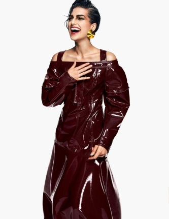 Vogue India - December 2017-22