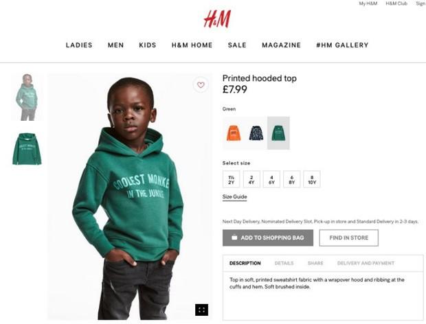 anuncio_hm