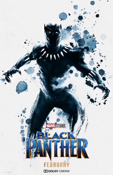 Black-Panther-Dolby.jpg