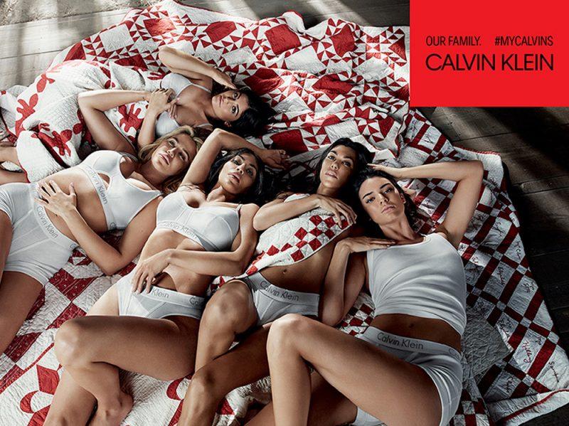 calvin-klein-S18-01-underwear_ph_willy-vanderperre-PR02-1-800x599.jpg