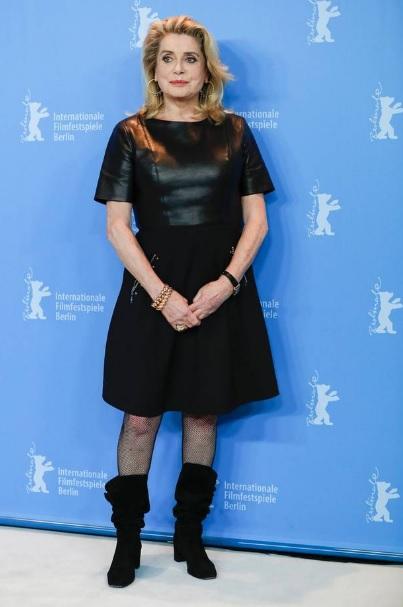 Catherine+Deneuve+Midwife+Premiere+67th+Berlinale+MhY-kdU7LEvl