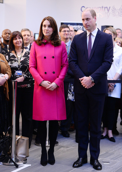 Duke+Duchess+Cambridge+Visit+Coventry+fA5hpOueKWUl.jpg