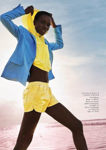 ELLE-Germany-February-2018-Herieth-Paul-Enrique-Badulescu-3