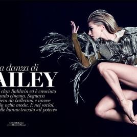 hailey-baldwin-fashion-editorial03a86c5493f0f5ec6e697e7e4d1433db7c_thumb