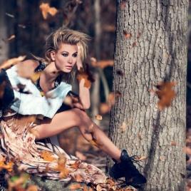 hailey-baldwin-fashion-editorial065db901971e99891d1a6efb6ef1d1cf49_thumb