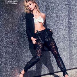 hailey-baldwin-fashion-editorial1123526aae32d6d7bc94d989ce2af37e19_thumb