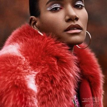 Harpers-Bazaar-Kazakhstan-January-2018-Arlenis-Sosa-4