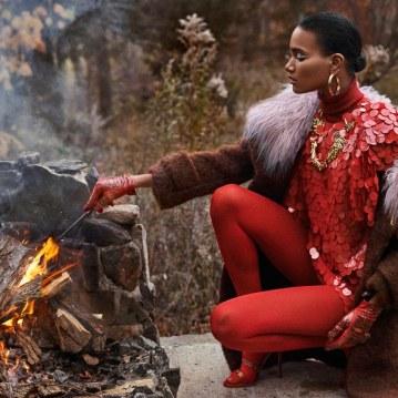 Harpers-Bazaar-Kazakhstan-January-2018-Arlenis-Sosa-6