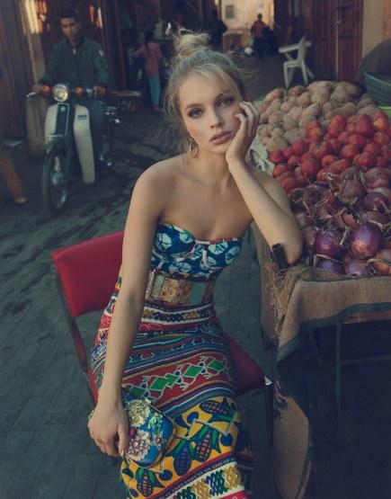 Harpers-Bazaar-Thailand-February-2018-Maria-Zachariassen-Francesco-Vincenti-1