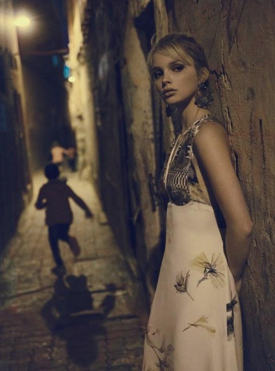 Harpers-Bazaar-Thailand-February-2018-Maria-Zachariassen-Francesco-Vincenti-6