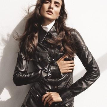 Harpers-Bazaar-Turkey-January-2018-Blanca-Padilla-Tom-Schirmacher-5