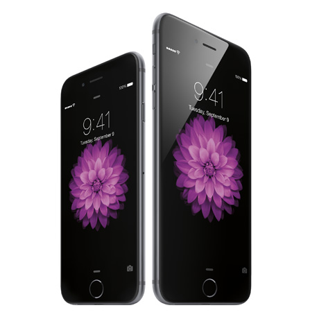 iphone6-mundomac-uruguay.jpg