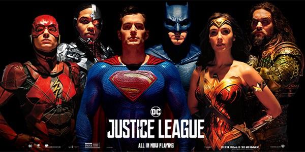 justice-league-superman-banner