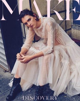 MAKE-Magazine-Issue-Four-Anna-Hagood-by-Greg-Sorensen-1-2