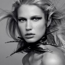 Makeup-Artist-Misha-Shahzada-Newest-Beauty-Editorial-Stephane-Coutelle-1