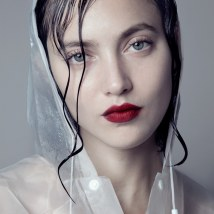 Makeup-Artist-Misha-Shahzada-Newest-Beauty-Editorial-Stephane-Coutelle-11