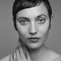 Makeup-Artist-Misha-Shahzada-Newest-Beauty-Editorial-Stephane-Coutelle-13