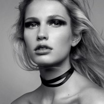 Makeup-Artist-Misha-Shahzada-Newest-Beauty-Editorial-Stephane-Coutelle-14