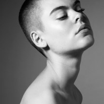 Makeup-Artist-Misha-Shahzada-Newest-Beauty-Editorial-Stephane-Coutelle-6