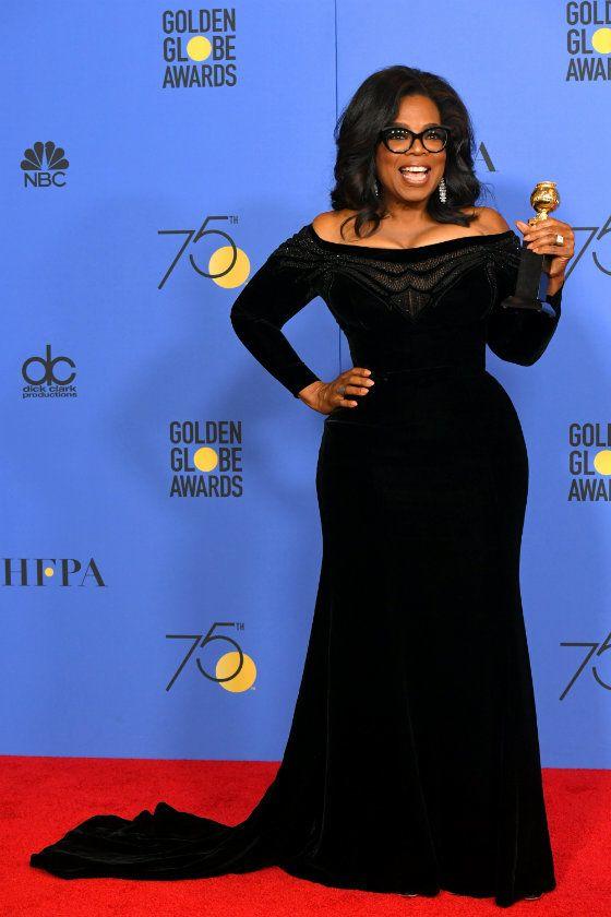oprah-winfrey-2018-golden-globes-2-oprah-winfrey-golden-globes