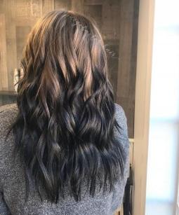 paigebaxter.hair