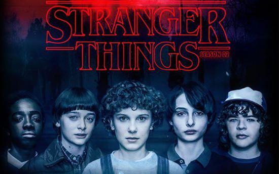 stranger things-1500797978-936-640x480