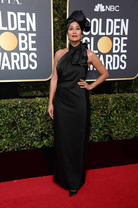 Tracee-Ellis-Ross-Golden-Globes-2018-Red-Carpet-Fashion-Marc-Jacobs-Tom-Lorenzo-Site-7.jpg