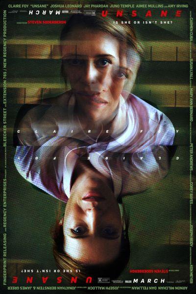 Unsane-film-poster