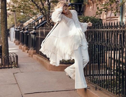 Venice-Magazine-Winter-2018-Michaela-Kocianova-Christopher-Ferguson-1-2