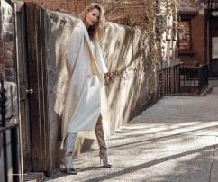 Venice-Magazine-Winter-2018-Michaela-Kocianova-Christopher-Ferguson-2