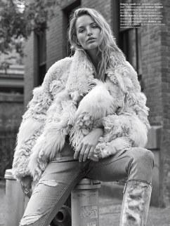 Venice-Magazine-Winter-2018-Michaela-Kocianova-Christopher-Ferguson-3