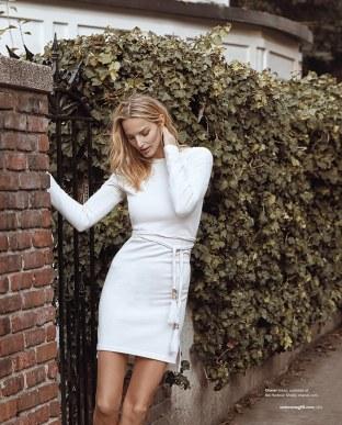 Venice-Magazine-Winter-2018-Michaela-Kocianova-Christopher-Ferguson-6