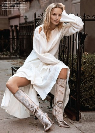 Venice-Magazine-Winter-2018-Michaela-Kocianova-Christopher-Ferguson-7