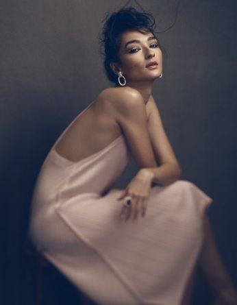 Vogue-Mexico-February-2018-Bruna-Tenorio-Mark-Veltman-7