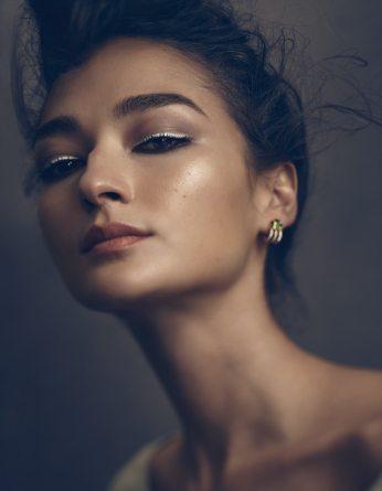 Vogue-Mexico-February-2018-Bruna-Tenorio-Mark-Veltman-8