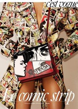 Vogue-Paris-February-2018-Rebecca-Longendyke-Alique-1-2