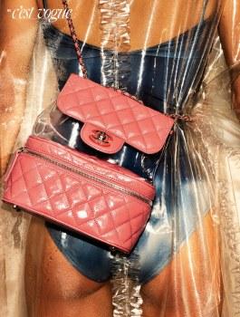 Vogue-Paris-February-2018-Rebecca-Longendyke-Alique-3